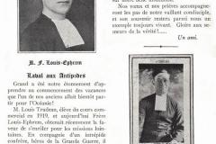 petit-lavalois-juill-1925-10