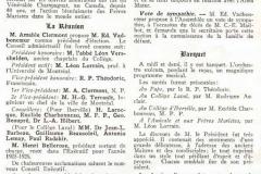 petit-lavalois-juill-1925-11