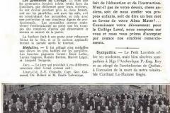 petit-lavalois-juill-1925-12