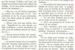 petit-lavalois-juill-1925-2