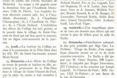 petit-lavalois-juill-1925-4