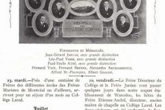 petit-lavalois-juill-1925-5