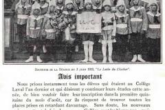 petit-lavalois-juill-1925-7