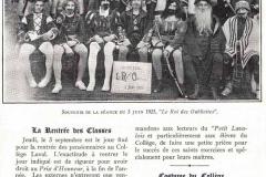 petit-lavalois-juill-1925-9