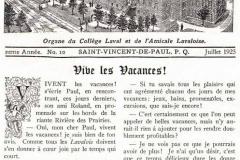 petit-lavalois-juill-1925