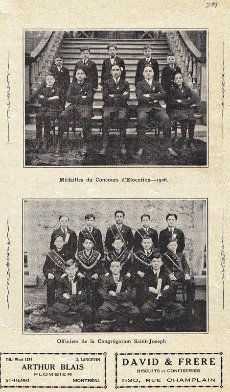 petit-lavalois-juill-1926-11