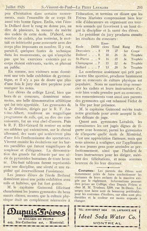petit-lavalois-juill-1926-5