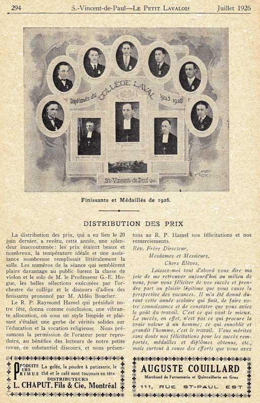 petit-lavalois-juill-1926-6