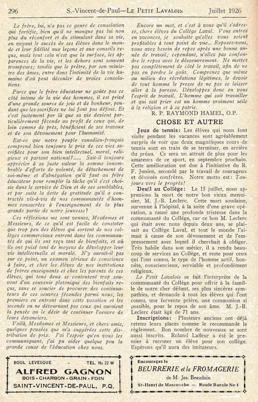 petit-lavalois-juill-1926-8