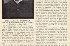 petit-lavalois-juill-1926-10