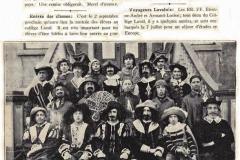 petit-lavalois-juill-1926-12