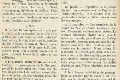 petit-lavalois-juill-1926-2