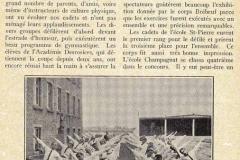 petit-lavalois-juill-1926-4