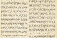 petit-lavalois-juill-1926-7