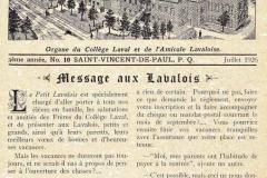 petit-lavalois-juill-1926