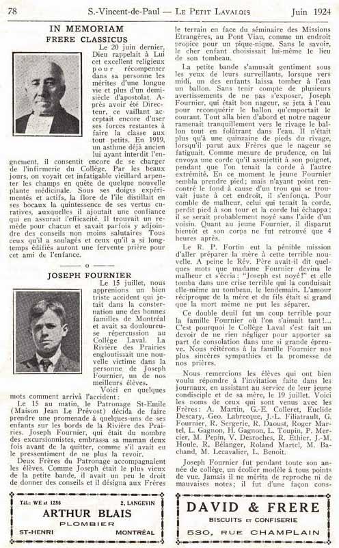 petit-lavalois-juiln-1924-3