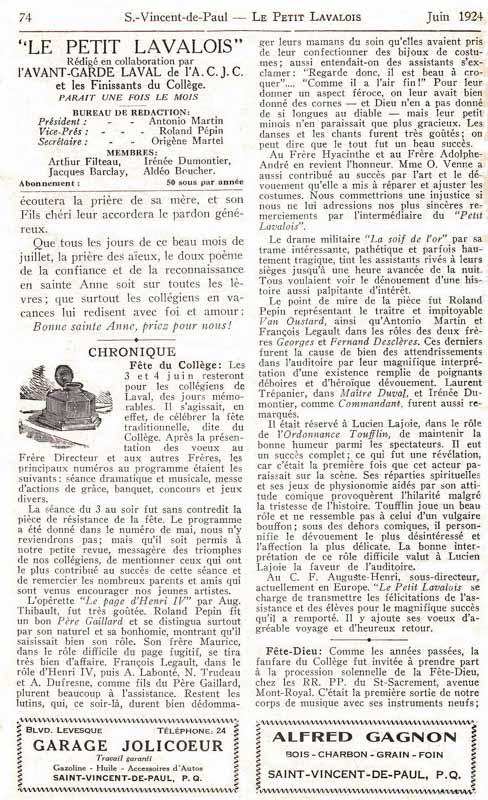 petit-lavalois-juiln-1924-7