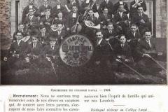 petit-lavalois-juiln-1924-2