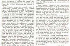 petit-lavalois-juiln-1924-4