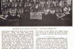 petit-lavalois-juiln-1924-6