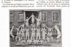 petit-lavalois-mai-1924-12