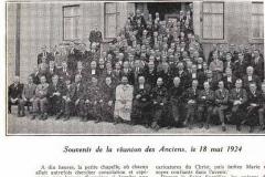petit-lavalois-mai-1924-3