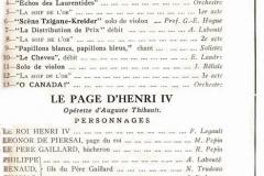 petit-lavalois-mai-1924-5