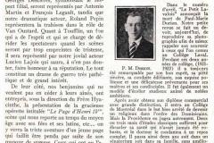 petit-lavalois-mai-1924-6