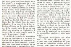 petit-lavalois-mai-1924-8