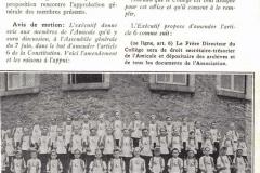 petit-lavalois-mai-1925-13