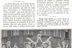 petit-lavalois-mai-1925-14