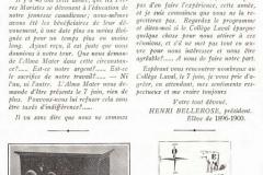 petit-lavalois-mai-1925-15