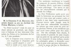 petit-lavalois-mai-1925-2
