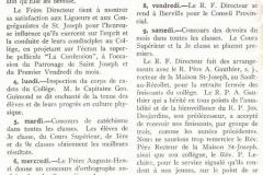 petit-lavalois-mai-1925-4