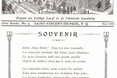 petit-lavalois-mai-1925