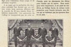 petit-lavalois-mai-1926-11