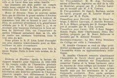 petit-lavalois-mai-1926-12