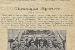 petit-lavalois-mai-1926-15