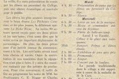 petit-lavalois-mai-1926-2