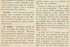 petit-lavalois-mai-1926-4