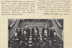 petit-lavalois-mai-1926-5