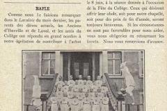 petit-lavalois-mai-1926-6