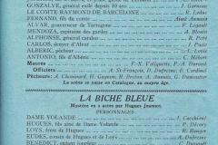 petit-lavalois-mai-1926-9