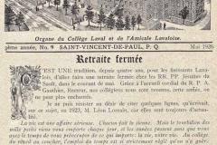 petit-lavalois-mai-1926