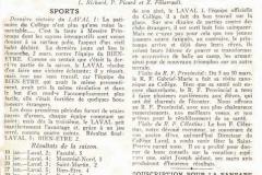 petit-lavalois-mars-1924-3