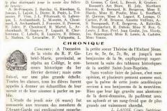 petit-lavalois-mars-1924-5