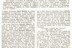 petit-lavalois-mars-1924-6