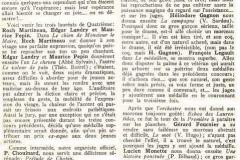 petit-lavalois-mars-1924-7