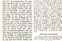 petit-lavalois-mars-1924