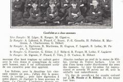 petit-lavalois-mars-1925-10